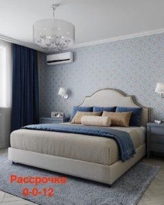 Кровать Диана Image