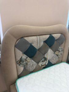Кровать Орео Image